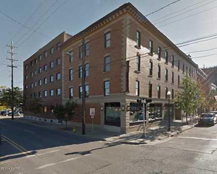 350 E Michigan Avenue #130 - Photo 1