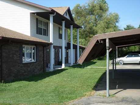 5651-5655 Paw Paw Lake Road - Photo 1