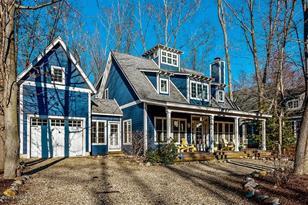 9955 Cottage Lane - Photo 1