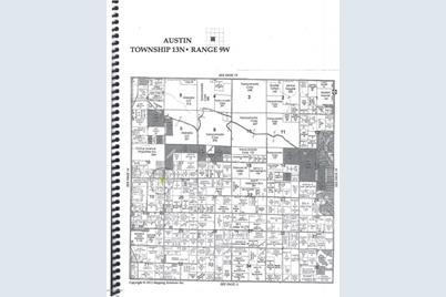 Stanwood Michigan Map.17100 9 Mile Stanwood Mi 49346 Mls 16020340 Coldwell Banker