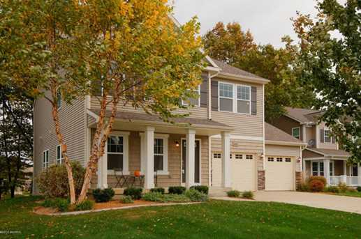 6092 Equestrian Woods Court - Photo 1