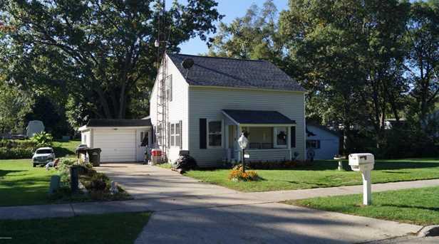 1329 Adams Avenue - Photo 1