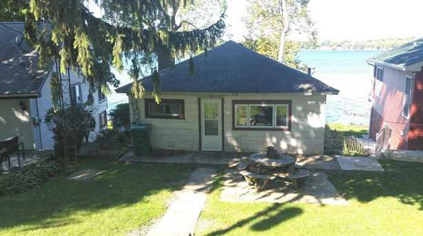 55120 Indian Lake Road - Photo 1