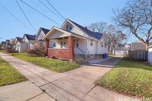 1365 Penn Avenue - Photo 1