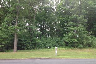 8864 Western Woods Drive - Photo 1