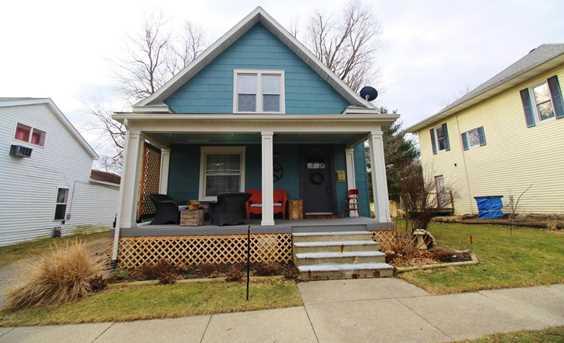 105 W Third Street - Photo 1