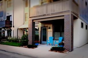 2056 Celadon Drive #A - Photo 1