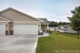 137 Homestead Acres #35 - Photo 1