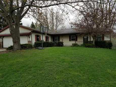 2555-2557 Ridgemoor Drive - Photo 1