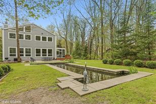 16396 Meadow Wood Drive - Photo 1