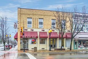 3 E Main Street - Photo 1