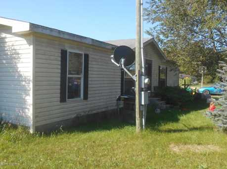 22701 W North County Line Rd - Photo 1