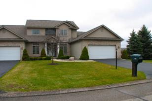 405 Coventry Road #405 - Photo 1