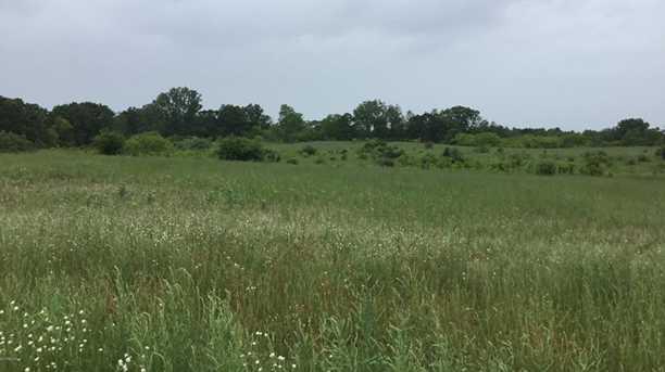 11451 NE Meadow Oak Court - Photo 1