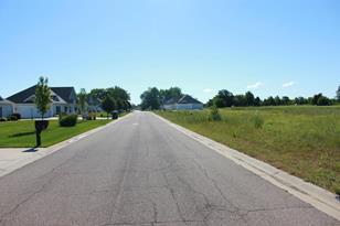 1772 Peachtree Path - Photo 1