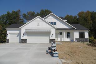 1505 Chase Farms Drive - Photo 1