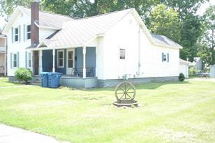 155 Winona Street - Photo 1