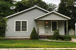 1370 Dudley Avenue - Photo 1