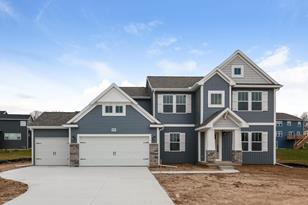 8878 Pictured Rock Drive - Photo 1