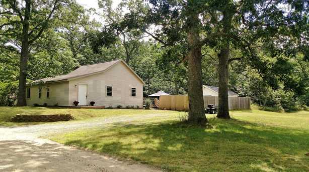 45 E Church - Photo 1