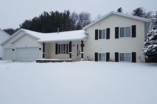 1321 Scott Creek Drive - Photo 1