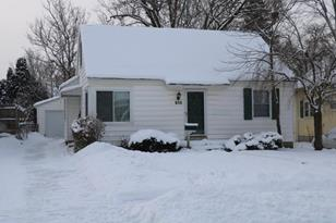 850 Merrifield Street - Photo 1