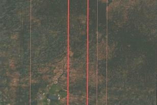 10759 NE 15 Mile Rd. - Photo 1