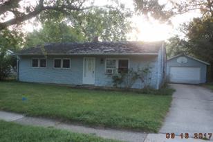 5627 Roanoke Street - Photo 1