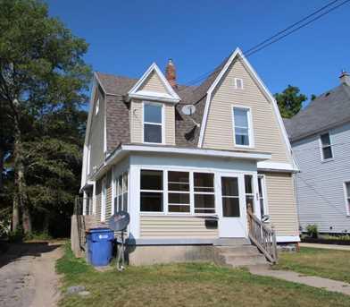 863 Franklin Street - Photo 1