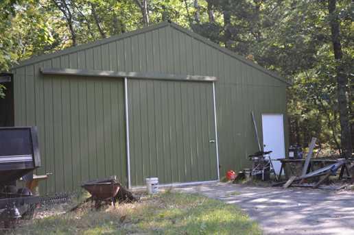 10946 S Star Lake Drive - Photo 24