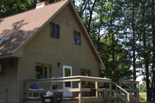 10946 S Star Lake Drive - Photo 2
