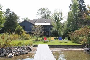 7701 S Indian Lake Drive - Photo 1