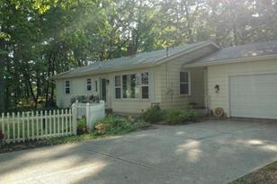 8825 Young Avenue - Photo 1