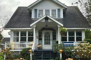 3968 Van Buren Street - Photo 1