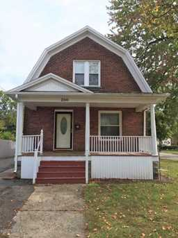 200 N Berrien Street - Photo 1
