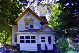 1110 Sherwood Avenue - Photo 1