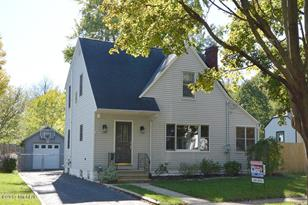 1304 Homecrest Avenue - Photo 1