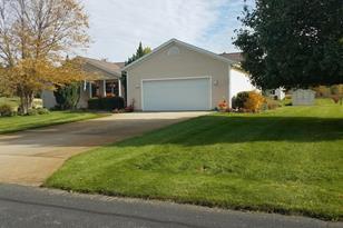 5731 Meadow Lane - Photo 1