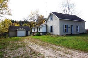 10055 8 Mile Road - Photo 1