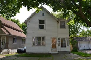 812 Mc Reynolds Avenue - Photo 1