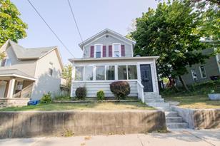 41 Grove Street - Photo 1