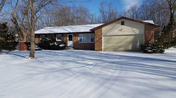 3865 Southfield Avenue - Photo 1