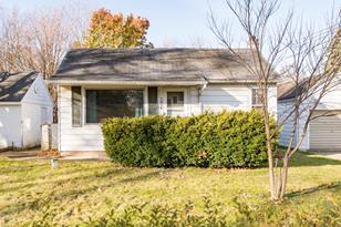 5816 Missouri Avenue - Photo 1