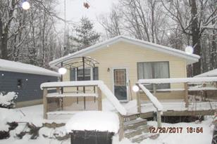 12748 Russell Drive - Photo 1