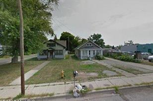 1685 Colfax Avenue - Photo 1