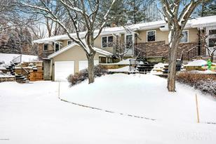 4480 North Valley Drive - Photo 1
