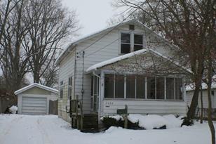 2408 Springmont Avenue - Photo 1