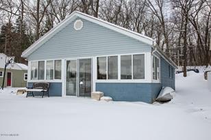 8558 Brower Lake Drive - Photo 1