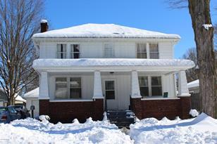 507 N 13th Street - Photo 1