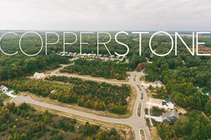 15017 Copperwood Drive #43 - Photo 1